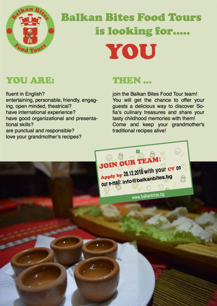 food-tour-poster