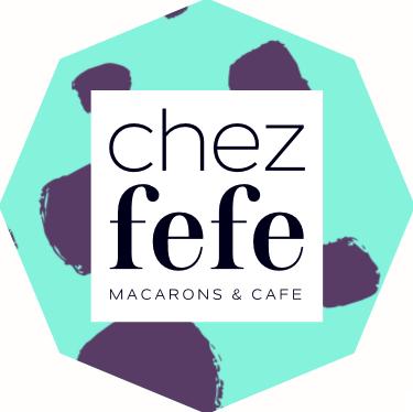 chezfefe-logo