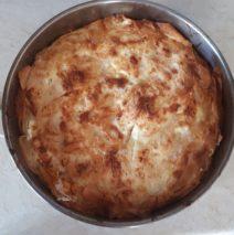 Cook&Eat: Banitsa