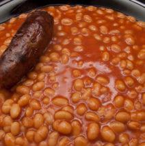 Cook&Eat: Bob Chorba